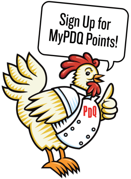 Sign-Up-for-MyPDQ-Points